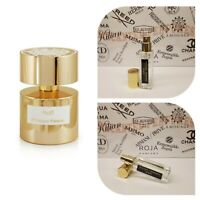 Tiziana Terenzi Kaff - 17ml Perfume extract based Eau de Parfum, Fragrance Spray