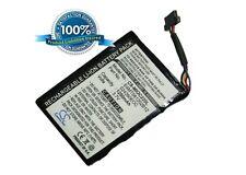 Nouvelle batterie pour Mitac Mio C210 Mio C220 Mio C220S 027260eoc Li-Ion uk stock