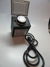 NEW Brinkmann Malibu 48-watt Landscape Lighting Transformer Power Supply / Timer