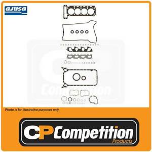 FULL GASKET SET MERCEDES BENZ M111.970 2.3
