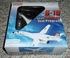 "Dragon Wings 1/400 Rockwell B-1B Lancer ""Test Program"""