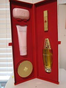 """Estee Lauder Beautiful edp eau de parfum body lotion soap powder travel """"CHOOSE"""""""