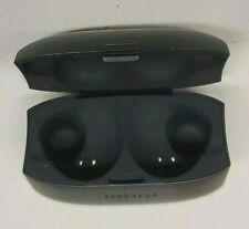 Jabra Elite Active 65t Black Portable USB Charging Cradle - Case Only