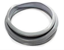 ARISTON Indesit - Soufflet Oblo 'Machine à Laver Joint C00111416 - C00262267