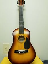 First Act Acoustic Guitar # FG123