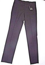 Jack Spade Paulson navy wool modern fit trouser PANTS size 36 retail $248