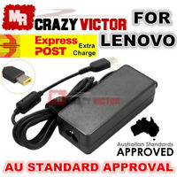 SAA Approval Power Adapter Charger for Lenovo IdeaPad Yoga 11 11S 12 13 Series