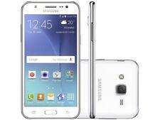 "Libre 5.5"" Samsung Galaxy J7 Sm-j700t 16GB 13mp GPS WiFi androide telefono movil"