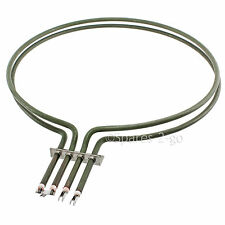WHITE KNIGHT CL 432 & 44 AW Tumble Dryer Twin Coil HEATER ELEMENT