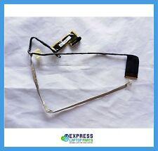 Cable Flex de Video Hp G62-B61ES LCD Video Cable 350401C00-600-G