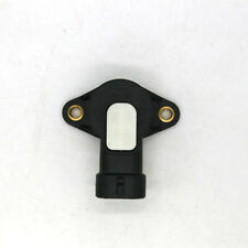 Throttle Position Sensor TPS 1.1L-1.4L CITROEN Berlingo Saxo PEUGEOT 206 1996