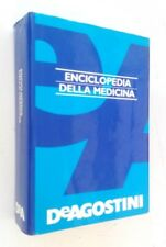 Enciclopedia della Medicina - DeAgostini 1995