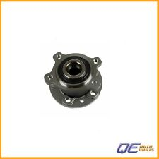Volvo S80 V70 XC70 Axle Bearing and Hub Assembly SKF BR930518