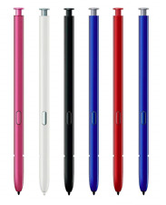 Samsung Galaxy Note 10 , Note 10+ Plus Stylus S Pen Touch Pen Replacement