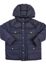 Gucci Little Boy's & Boy's Down Caban Jacket Size 8