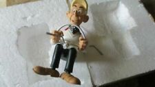 Figurines Aroutcheff