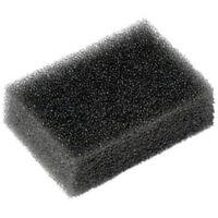 Covidien Nellcor Puritan Bennett Sandman CPAP Foam Filters - 12 Pack