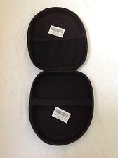 SecretRain  Carrying Case Headphones Sony V55 / NC 6/7/8 ect