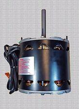 Waste Oil Heater Parts Reznor RA 250 Fan Motor 196247 FREE SHIP!