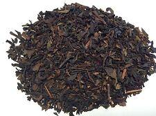 Formosa Oolong Loose Leaf Tea 8oz 1/2 lb