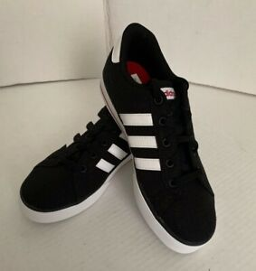 adidas NEO Black Athletic Shoes for Women for sale | eBay