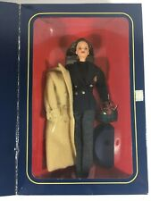 Ralph Lauren 1996 Mattel Barbie Doll Bloomingdales Limited  ( Item # 15950 )
