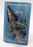Fabbri 1/100 Scale Model Aircraft AG-P040 - Jaguar A
