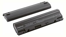 4400mAh Battery for ASUS A32-1025 A31-1025