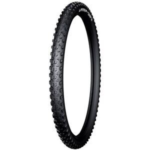 Cubierta Michelin Country Grip'r 29x2.10 Acces Line Rigida Negro 54-622