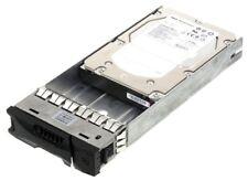 DELL 0941946-01 450GB EQUALLOGIC 10K SAS ST3450802SS + TRAY
