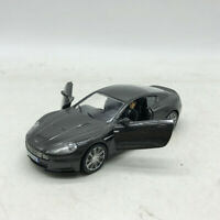 Corgi 271 007 Aston Martin Reproduction Painted Plastic Passenger 126mm Version
