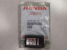 OEM 2015-18 Acura MDX Driver 2 Smart Proximity Remote Key 72147-TZ5-A11 KR5V1X