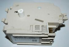 Maytag Washer Timer 6 3705950 or 63705950