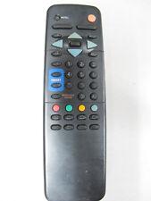 GENUINE PHILIPS TV/AV REMOTE CONTROL MODEL : RC7940
