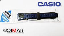 Ws-100H-2Avh (Series Full) Casio Strap/Band -