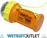 Crewsaver Boating Sailing Yachting Dinghy Odeo Distress Flare Kayaking SUP