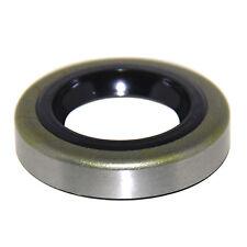 Seal, Oil Lower Driveshaft  Mercury 135-225hp 2.0L-3.0L 26-89238