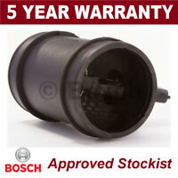 Bosch Mass Air Flow Meter Sensor 0280217531