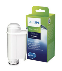Filtro de agua para Philips WSP002