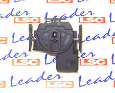 Vauxhall IGNITION SWITCH - CORSA MERIVA TIGRA COMBO - NEW 9115863