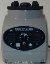Hamilton Beach Tempest Commercial Blender 1G91555 _1150W