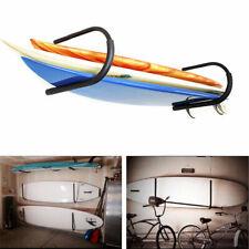 CARVER SURF BIKE MAX SURF BOARD RACKHolds up to 10 feet board