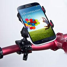 Supports de GPS universels iPhone 6 pour téléphone mobile et PDA