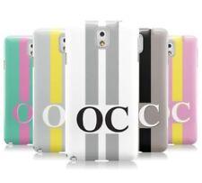 Carcasas Para Samsung Galaxy Note 3 de plástico para teléfonos móviles y PDAs