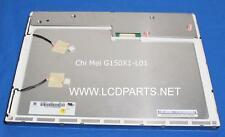 Chi Mei G150X1-L01 15 inch Industrial LCD screen