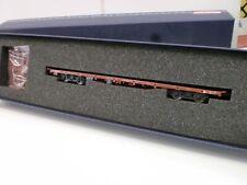 VITRAINS 3321 - CARRO PIANALE RS DELLE FS EP. V - HO