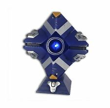 Destiny Ghost - Joyride Shell - Red Bull Replica - Includes Stand