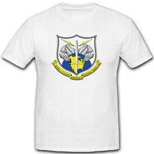 NORAD - North American Aerospace Defense Command T Shirt #7838