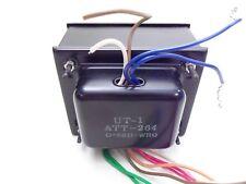 PIONEER SX-750 RECEIVER PARTS - power transformer  ATT-264