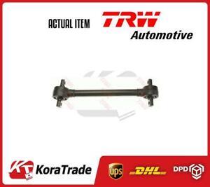 TRW AUTOMOTIVE TRACK CONTROL ARM JRR7028